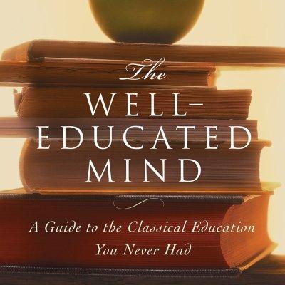Classical curriculum