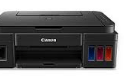 Canon PIXMA G3501 Drivers Download