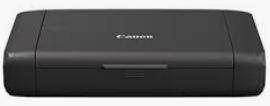 Canon Pixma TR150 Driver Download