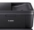 Canon IJ Setup MX490 Drivers Download