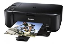 canon pixma mg2270 driver download mac