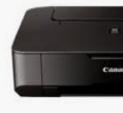 IJ Start Canon Pixma TS3151 Configuration Driver