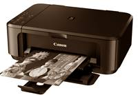 Canon Pixma MG3522 Driver Software Download