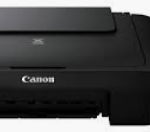 Canon Pixma MG2920 Driver Software Download
