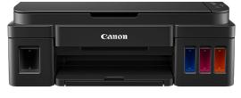 Canon PIXMA G1410 Drivers Download