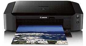 Canon PIXMA iP8710 Drivers Download