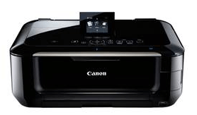 Canon PIXMA MG6230 Drivers Download