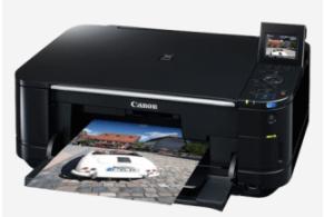 Canon PIXMA MG5280 Drivers Download