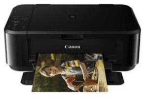 Canon PIXMA MG3680 Drivers Download