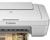 Canon PIXMA MG2920 Drivers Mac Download