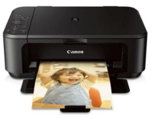 Canon PIXMA MG3220 Drivers Download