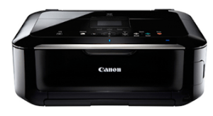 Canon PIXMA MG5360 Drivers Download