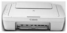 Canon PIXMA MG7780 Drivers Download