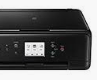 Canon PIXMA TS6151 Drivers Download