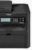 Canon imageCLASS MF247dw Drivers Download