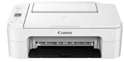 Canon Pixma TS3112 Drivers Download