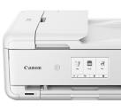 IJ Start Canon Pixma TS9521C Set Up