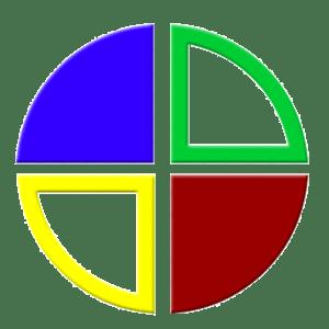 image--logo