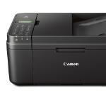 Canon Pixma MX920 Driver Software & Manuals Download