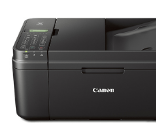 Canon Pixma MX920 Driver Software & Manuals Download