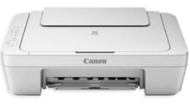 Canon PIXMA MG2410 Drivers Download