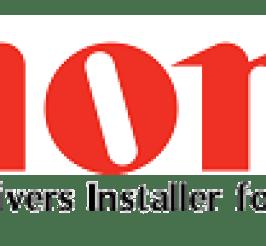 Canon Ij Setup IJ Network Scan Utility