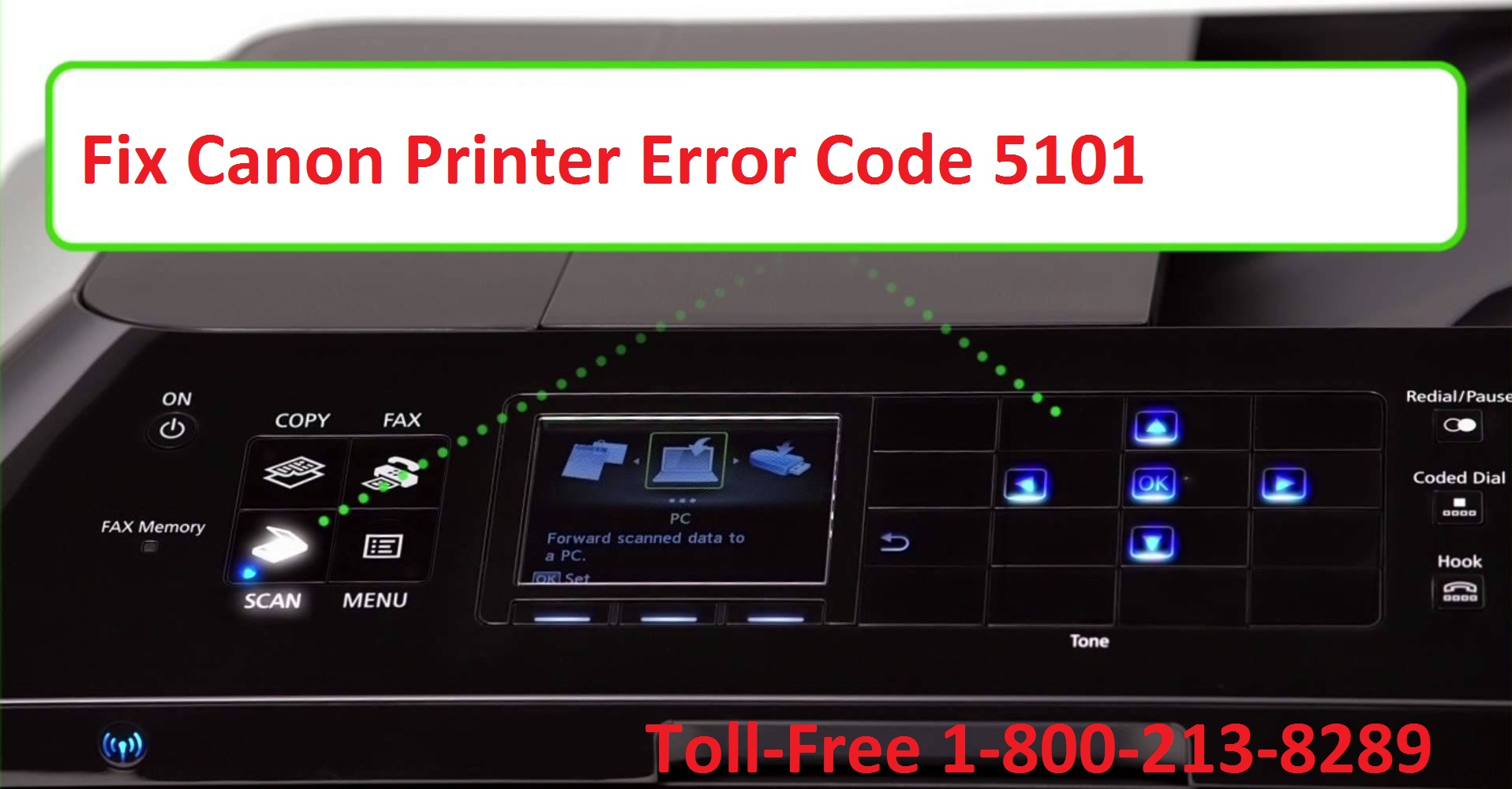 canon printer support archives rh canonprintersupportnumbers com Canon MP600 Works How Canon MP600 Driver Mac