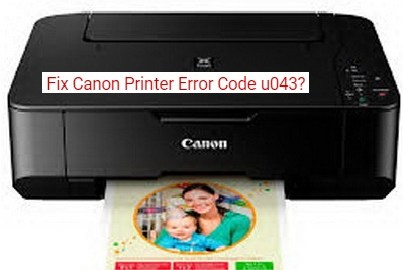 Install Print Head Canon Mp610 Troubleshooting Garbage