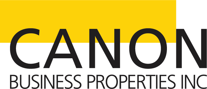 commercial and industrial property management canon business properties