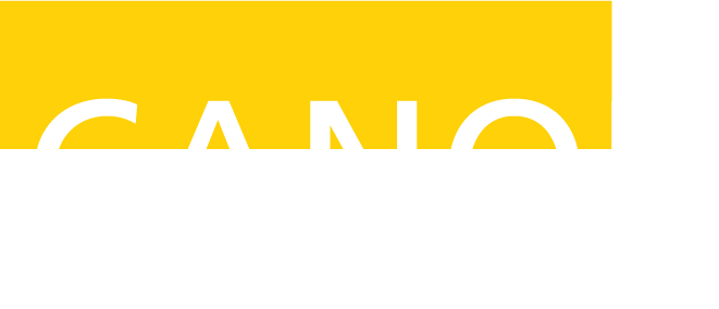 Canon Business Properties