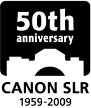 logo-slr-50th2