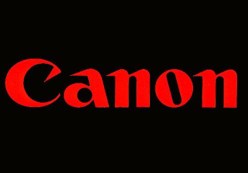 canon_logo15