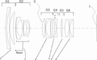 sigma patent