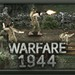 Warfare 1944 game at Canopian.com