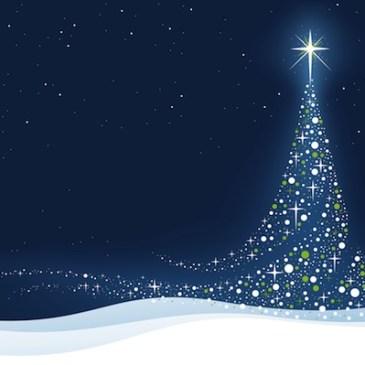 Orari apertura periodo natalizio