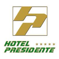 logo-servicios2