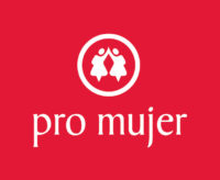 pro-mujer-logo090