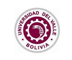 univalle-logo