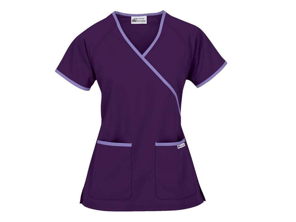 chaqueta enfermera11