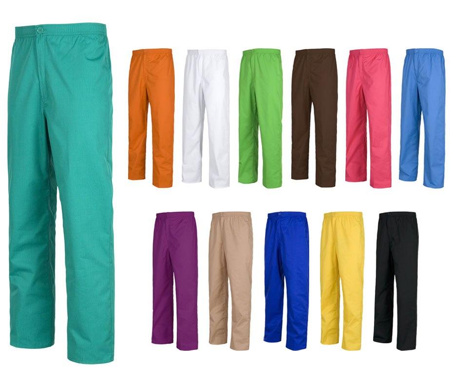 pantalon-sanitario-workteam-b9300