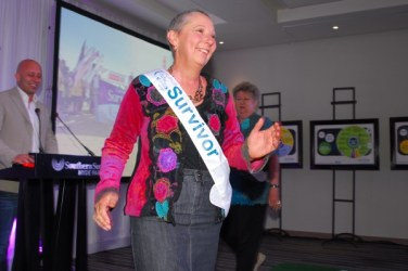 CANSA Relay for Life Launch 26July2012 04