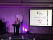 CANSA Relay for Life Launch 26July2012 07