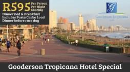 Gooderson-Tropicana-Special