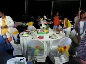 CANSA uThungulu Tea Party Nov2014 02