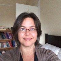 Dr Jennifer Geel