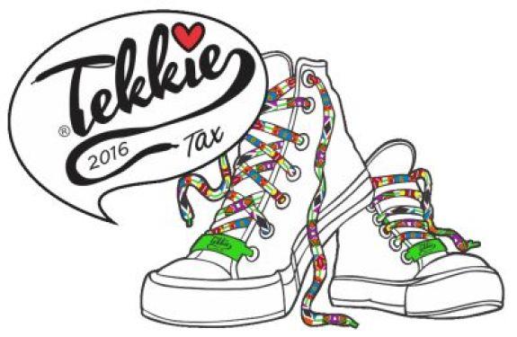 Tekkie Tax 2016