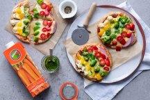 rainbow-pizza