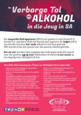 KANSA-Geen-Alkohol-Junie-2019-INFOGRAFIEKE-Afrikaans-3