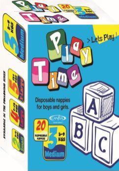 Playtime_Med3_3D