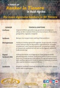 KANSA-Fokus-op-Tieners-September-2019-Infografieke-Afrikaans-3